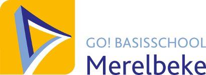 Basisschool Merelbeke